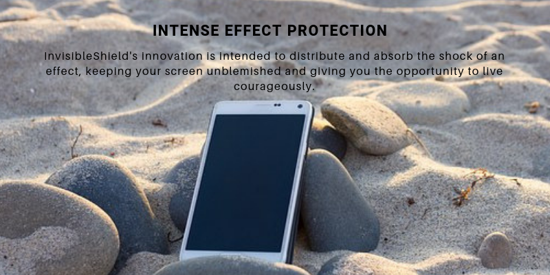 intense protection 2nd